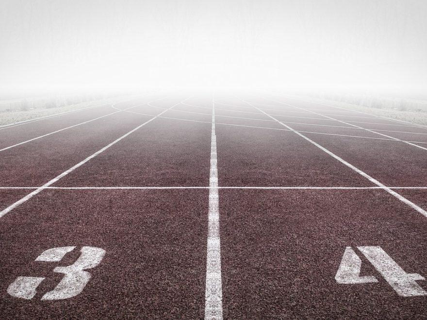 Gewerbsmäßiges Handeltreiben mit Dopingmitteln