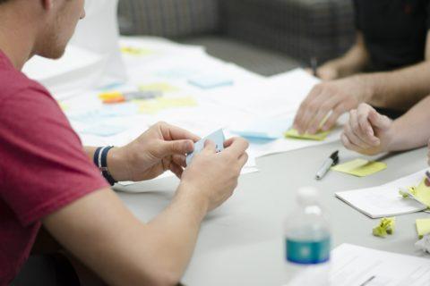 gUG - die gemeinnützige Unternehmergesellschaft (haftungsbeschränkt)