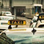 Private Pkw-Nutzung im Taxigewerbe