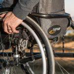 Externe und interne Stellenausschreibung im öffentlichen Dienst - und der externe schwerbehinderte Stellenbewerber