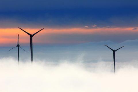 Windenergieanlagen - offene Fragen zu den Immissionen