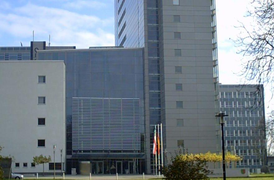 Prüfungsrechtliche Sanktionen im juristischen Staatsexamen