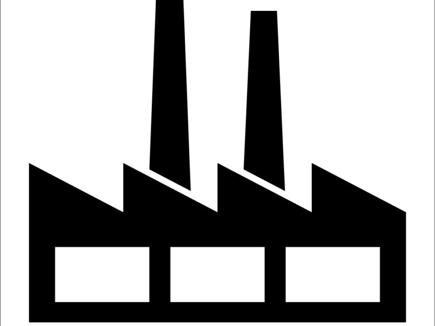 Ins Industriegebiet oder ins Gewerbegebiet?