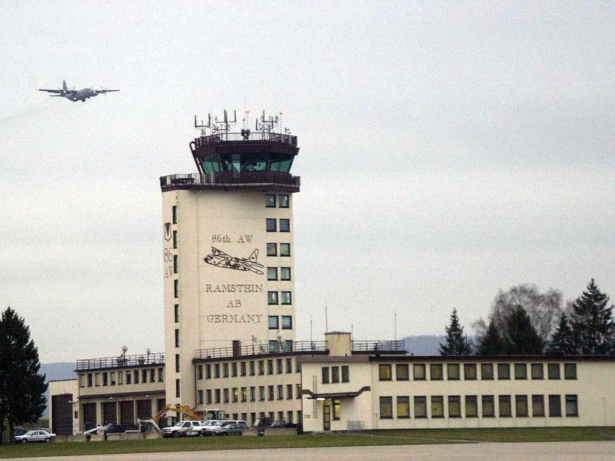 Zivilbeschäftigte der NATO-Stationierungsstreitkräfte – und ihre Klagen