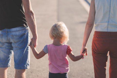 Klage auf Elternteilzeit - und der Zeitablauf während des Klageverfahrens