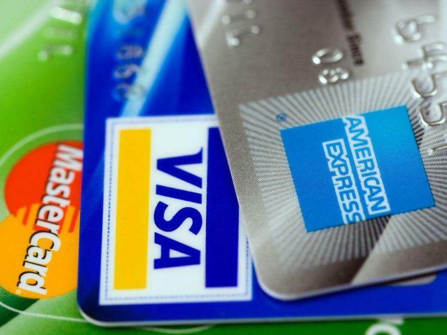 So schützen Sie sich vor den Folgen unbezahlter Rechnungen