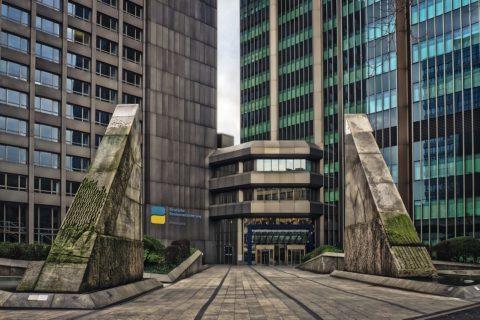 Rentenbezugsmitteilungen an die Deutsche Rentenversicherung Bund (ZfA) - und die fehlende Identifikationsnummer