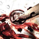 Mordmerkmal: niedrige Beweggründe - nach dem Beziehungsende