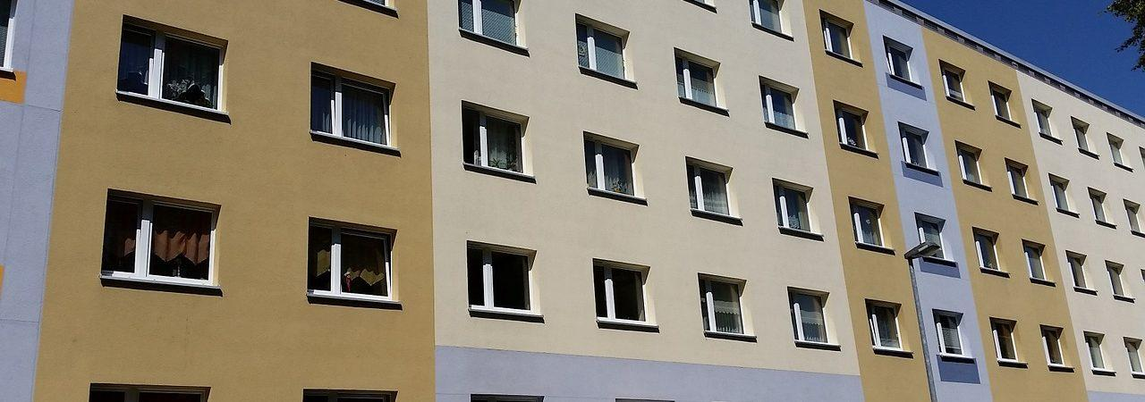 Berliner Mietendeckel - und die Frage seiner Verfassungsgemäßheit