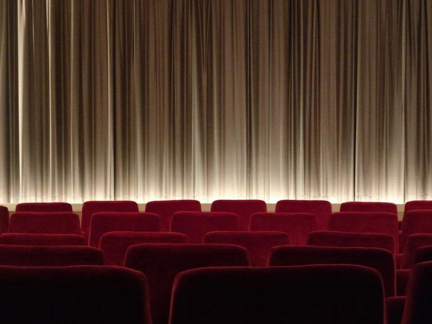 Total Buy Out an einem Drehbuch - und der Steuerabzug nach § 50a Abs. 1 Nr. 3 EStG