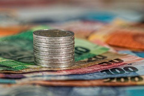 Zinsen auf Darlehen von Personengesellschaftern