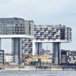Das  Bürgerbegehren im Bauplanungsrecht - und die Rechtsposition der Vertrauensleute