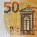 Insolvenzanfechtung einer Zahlung in einen anderen EU-Staat - und das anwendbare Recht