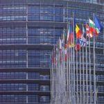 Das Bundesverfassungsgericht - und die EU-Grundrechte
