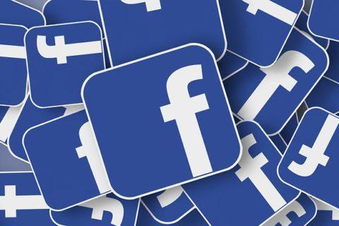 Facebook-App-Zentrum - und der zögernde Bundesgerichtshof