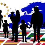 Vertretung durch einen Lohnsteuerhilfeverein in Kindergeldverfahren