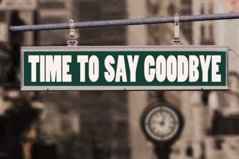 Die sittenwidrige oder treuwidrige Kündigung eines Geschäftsführerdienstvertrages