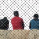 Abschiebungshaft - und die erforderliche Begründung des Haftantrags