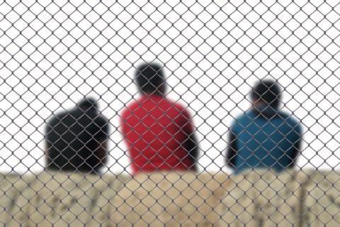 Asylbewerberleistungen - und die Sammelunterkunft