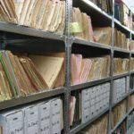 Informationszugang von Insolvenzverwaltern - zu den steuerlichen Daten der Finanzbehörden