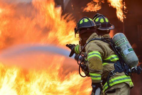 Feuerwehrbeamte - und der Ausgleichsanspruch wegen unionsrechtswidriger Zuvielarbeit