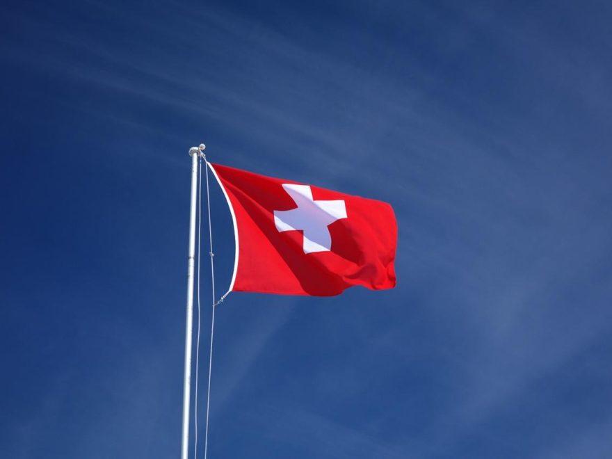 Schweizer Konkursverfahren - und deutsche Verfahrensunterbrechung