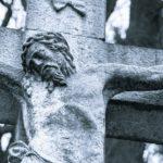 Sachgrundlose Befristung – und der Rechtsmissbrauch