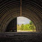 Vorsatzanfechtung - und der Sanierungsplan
