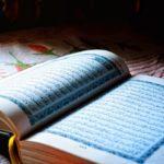 Abschiebungsanordnung gegen einen radikal-islamistischen Gefährder - und die Gefahrenprognose
