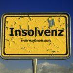 Insolvenzanfechtung - und die vollständig beglichenen Insolvenzforderungen