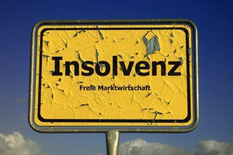 Versagungsantrag zur Restschuldbefreiung - und die nicht angemeldete Insolvenzforderung