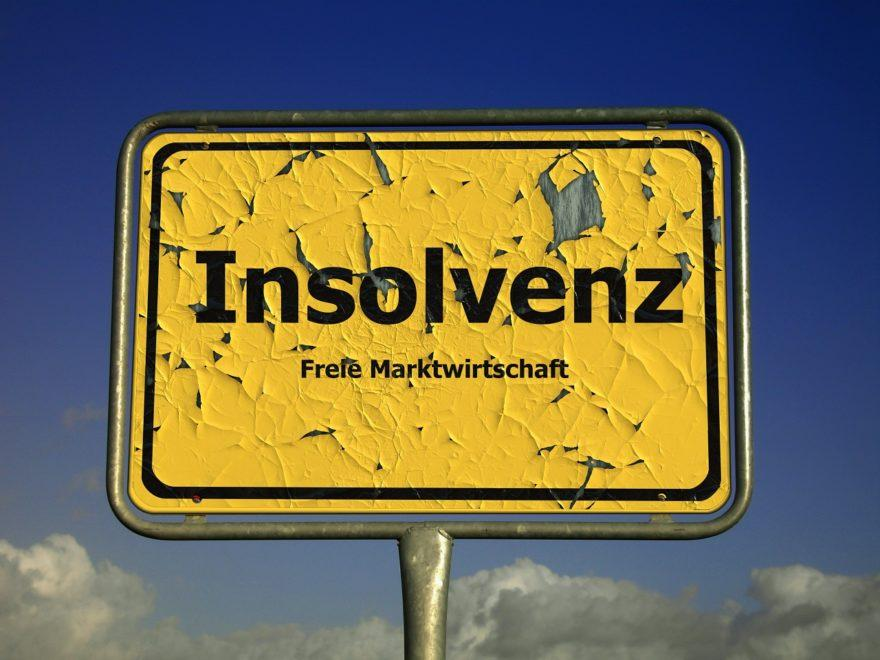 Insolvenzanfechtung – und die vollständig beglichenen Insolvenzforderungen
