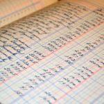 Mitteilung zur Buchführungspflicht - und die Klage