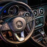 Betrug beim Leasingvertrag - und der Vermögensschaden