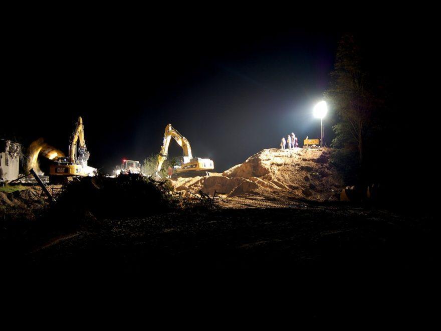 Ausgleichsanspruch für Nachtarbeit – und der Klageantrag