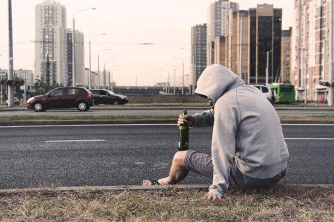 Tötungsvorsatz, Heimtücke - und die Alkoholisierung des Täters