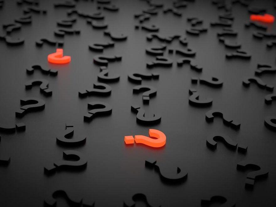 Beihilfe – und die notwendigen Urteilsfeststellungen