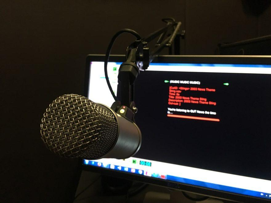 Befristung aufgrund der Eigenart der Arbeitsleistung - oder: der Producer bei einer Rundfunkanstalt