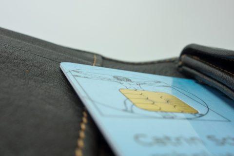 Pauschale Bonuszahlungen der Krankenkasse - und der Sonderausgabenabzug