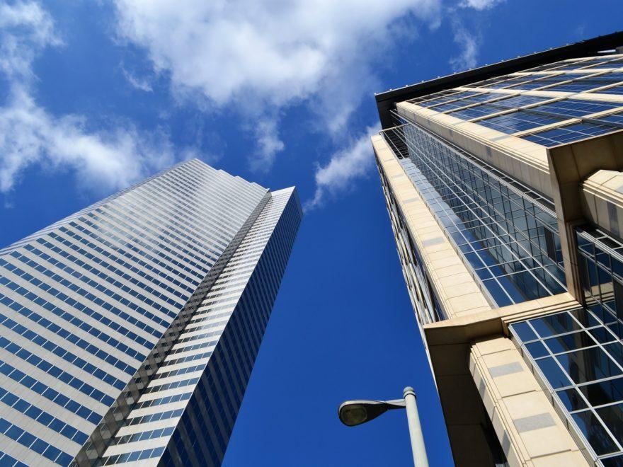 Teilwertabschreibung bei offenen Immobilienfonds