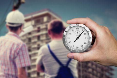 Abweichungen in der Arbeitszeit - und das Urlaubsentgelt