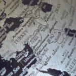 Verweigerung des Militärdienstes in Syrien
