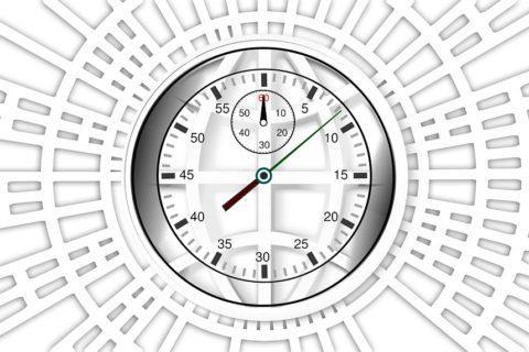 Der Streit um die Arbeitszeit - und die Feststellungsklage