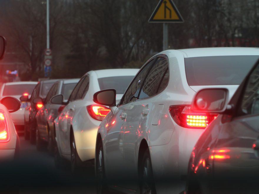 Fahrverbote zur Luftreinhaltung - trotz Rettungsversuchen des Gesetzgebers