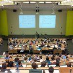 Studienkosten als Werbungskosten - und das erhaltene Stipendium