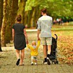 Elternteilzeit - und das Ablehnungsschreiben des Arbeitgebers