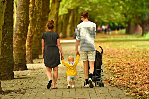 Provisionen - und die Berechnung des Elterngelds
