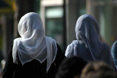 Inhaftierung einer IS-Rückkehrerin und die Fremdunterbringung der Kinder