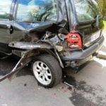 Kündigung einer Versicherung - und keine Bestätigung vom Versicherer