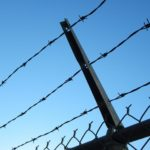 Sicherungsverwahrung - Hangtäterschaft und Gefährlichkeit für die Allgemeinheit